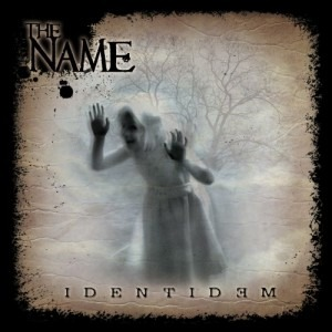 THE NAME – Identidem, 2011