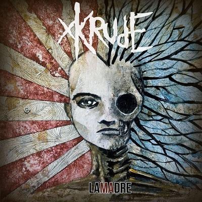XKRUDE  – LaMadre, 2013