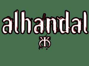 alhandal34