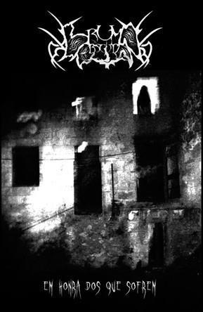 Nuevas ediciones de STRANGE RECORDS y BLOODSHEDZINE