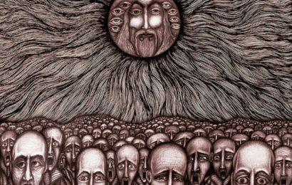 URBE   – D.A.0 [De Acero] –  CULTURA TRES