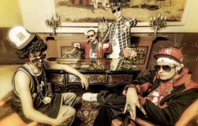 HUMMANO – Entrevista – 12/02/13
