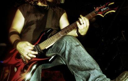 VIKINGORE – Entrevista – 08/03/12 (Audio)