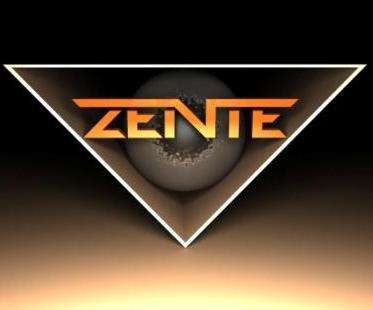ZENTE – s/t, 2013