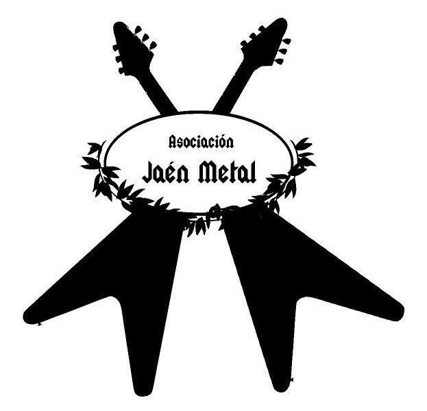 JAEN METAL – BIG BANG – THIS DRAMA