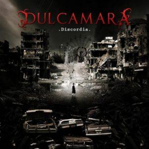 dulcamara20