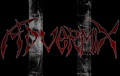 ADVERMIX – II, 2012