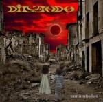 diluendo01