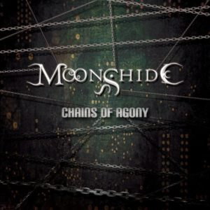 moonshide01