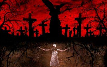 VIVID REMORSE – CYAN BLOODBANE –  HUMMANO