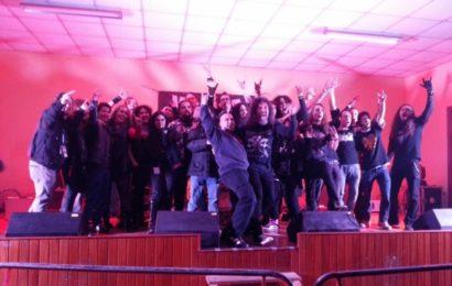 Semifinales W:O:A Metal Battle – Turón (Asturias) – Sábado 02/03/13