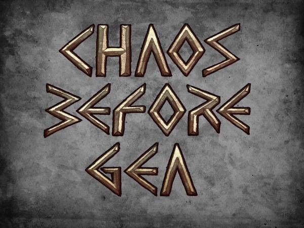 chaosbeforegear01