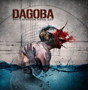 dagoba07