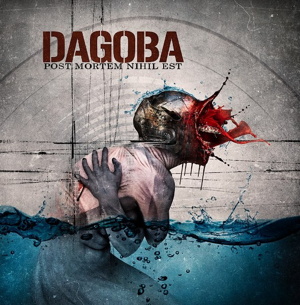 AIRLESS – BIG BANG – DAGOBA