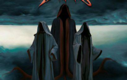 FALSOS PROFETAS – La Cuarta Profecía, 2013