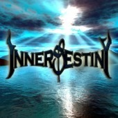 INNER DESTINY – Demo, 2013
