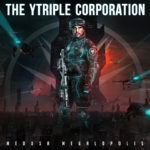 theytriplecorporation01