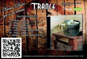 trance01