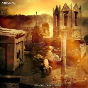 vihmana01