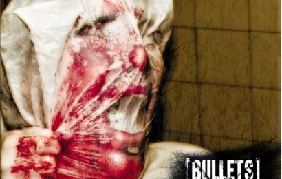 BULLETS OF MISERY – Purificatio Per Agone Ep , 2013