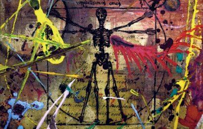 PSYCHO – Mankind Disease, 2013