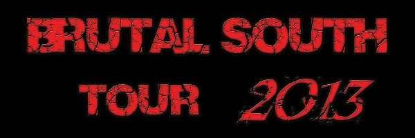 brutalsouthtour05