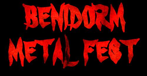 benidormmetalfest01