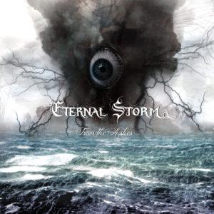 eternalstorm01