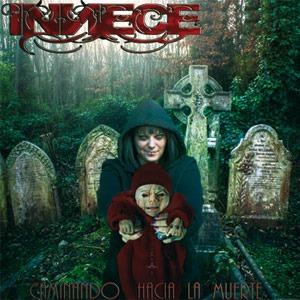 INNECE – Caminando Hacia la Muerte, 2013