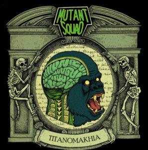 mutantsquad07