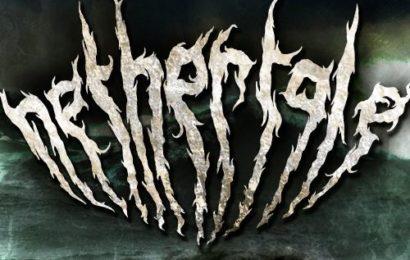 NETHERTALE ficha con Suspiria Records