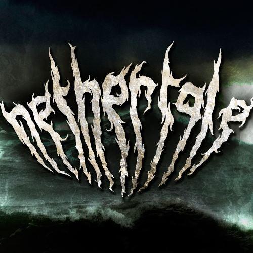 nethertale04