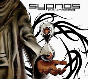 SYPNOS – Equinoccio, 2011