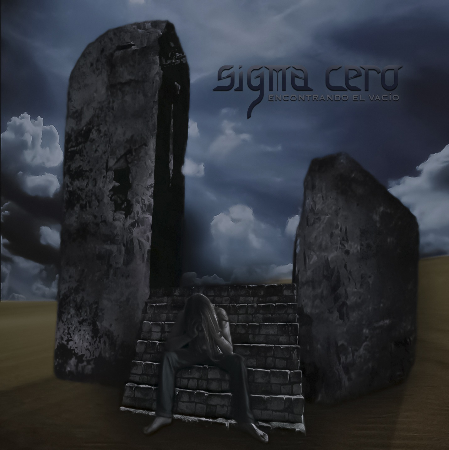 ASFÁLTIKA – SIGMA CERO – ORION CHILD