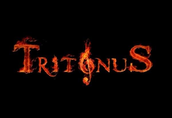 TRITONUS – Entrevista – 31/05/13