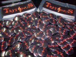 tritonus07