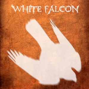 whitefalcon01