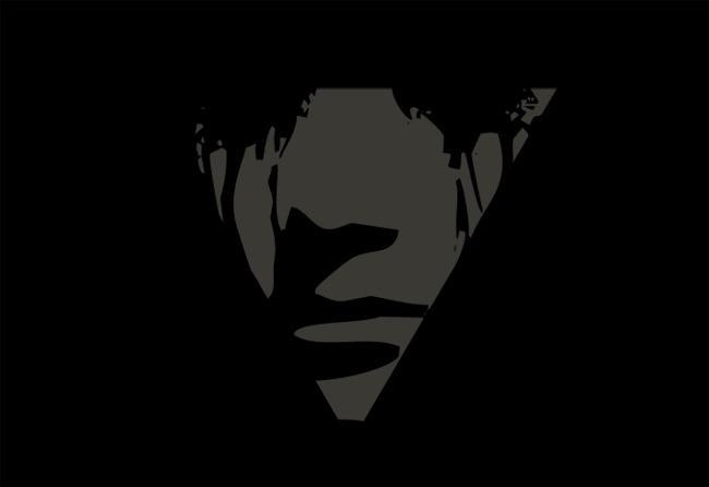 WRONG – Próximo lanzamiento de su álbum debut