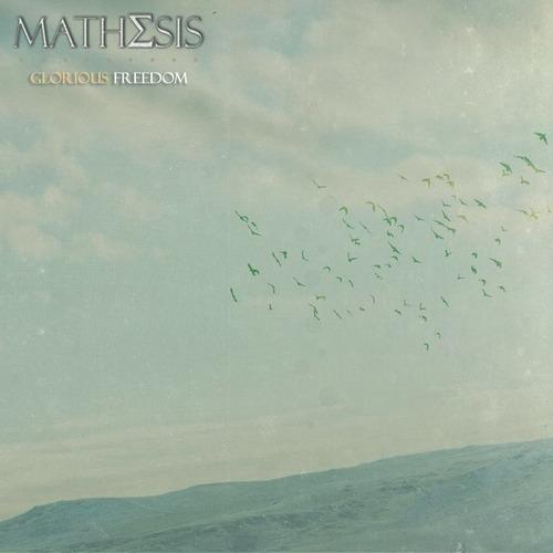 MATHESIS – EMPIRIC – DIAMOND ROCK