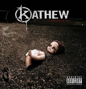 Kathew01