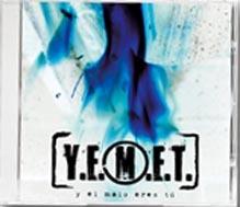 Y.E.M.E.T. – Y el malo eres tú – 2012