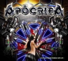 apocrifa02