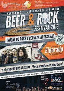 beer&rock01