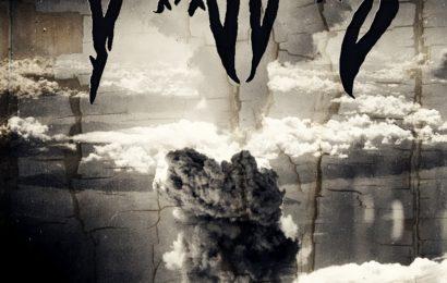 DEMODEUS – Hiroshima EP, 2013