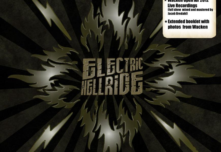 ELECTRIC HELLRIDE (DEN) – DIARIO DE UN METALHEAD – BENIDORM METAL