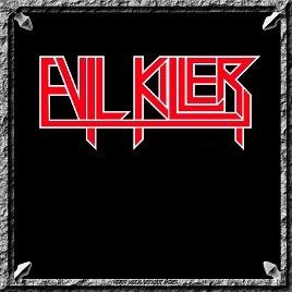evilkiller01