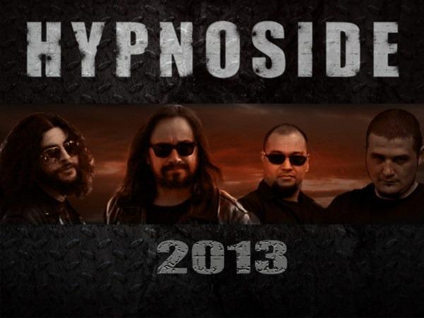 hypnoside04