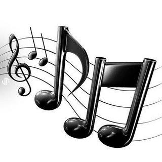 Debates de la semana de la música