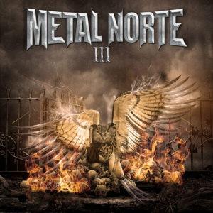 metalnorte08
