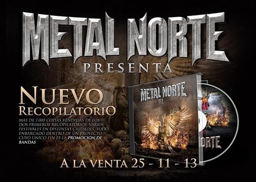 metalnorte09